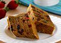 Resep Membuat Lapis Moka Berempah, Kue Lapis Yang Nikmat Di Setiap Gigitan