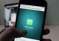 Tips WA, 5 Cara Mudah Amankan Kontak WhatsApp Biar Tak Disadap Mantan yang Gagal Move On
