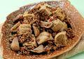 Resep Masak Tumis Daging Bumbu Ngohyong, Pasti Lupa Diet Kalau Sudah Nyicip