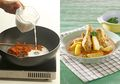 Tips Agar Masakan Tradisional Lebih Harum Aromanya dan Nikmatnya Luar Biasa