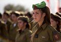 8 Peraturan Aneh Wajib Militer Israel, Salah Satunya Tak Diizinkan Terima Hadiah