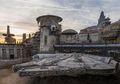 Millennium Falcon Ukuran Aslinya Selesai Dibangun di Disneyland