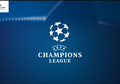 Live Streaming Liga Champions - Manchester City Vs Tottenham, Duo Bintang Timnas Inggris Absen Bela The Lily Whites!