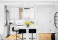 Kenali 6 Elemen yang Mempengaruhi Kualitas Desain Dapur dan Bujet