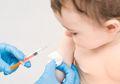 Turunnya Cakupan Imunisasi Anak Indonesia dan Krisis Kepercayaan