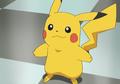 Ditemukan di Australia, Ini Wujud Asli Pikachu yang Ternyata Ada di Dunia Nyata!