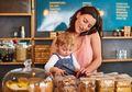 5 Usaha yang Bisa Jadi Tambahan Uang Jajan untuk Ibu Rumah Tangga