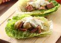 Resep Membuat Salad Kentang Mayo Keju yang Lezat untuk Sarapan