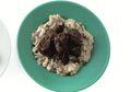 Resep Membuat Beef Creamy Mushroom, Pilihan Pas untuk Makan Siang