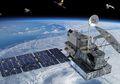 Bukan Cuma Bulan, Satelit yang mengelilingi Bumi Ternyata Ada Ribuan!
