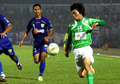 Murka Pesepak Bola Asal Korea Selatan pada PSMS Medan Soal Gaji