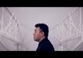 5 Lagu Indonesia yang Menceritakan Cinta Beda Agama Ini Bikin Baper!