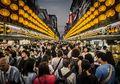 Di Taiwan Ada Budaya Makan 4 Kali Sehari, lo! Seperti Apa, ya?