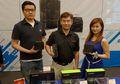 ECS Rilis Mini PC seri LIVA Z2 Series & LIVA One Plus di Indonesia