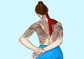 7 Hal yang Bisa Meredakan Sakit pada Leher dan Bahu, Mudah Dilakukan Kok!
