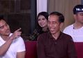 Jokowi Sebut Kaesang Pangarep Jadi Anak Favoritnya Saat Ini, Kenapa Ya?