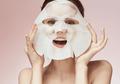 Jangan Tertipu! Ini 3 Cara Mengetahui Sheet Mask Palsu atau Asli!