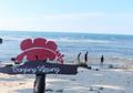 Pengembangan Kawasan Tanjung Lesung Sebagai Kawasan Ekonomi Khusus