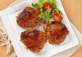 Resep Masak Ayam Panggang Krimi, Hidangan Istimewa Yang Bikin Keluarga Rebutan