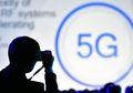 Meski Operator Udah Siap, Ini 5 Kendala Hadirnya Sinyal 5G di Indonesia