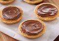 Resep Membuat Nutella Cheese Pie yang Mudah untuk Camilan Keluarga