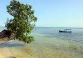 Tujuh Pulau di Kepulauan Seribu Ini Bisa Jadi Spot Foto yang Keren
