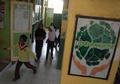 Sekolah Mangrove, Bentuk Perjuangan Melestarikan Lingkungan di Pesisir Indramayu
