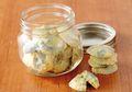 Tips Menyimpan Kue Kering Supaya Tetap Renyah Dan Tahan Lama