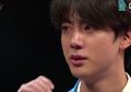 Member BTS Menangis & 3 Momen Enggak Terlupa di 2018 Mnet Asian Music Awards Hongkong