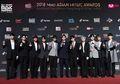 Sasaeng Fans Wanna One Sebabkan 360 Penumpang Harus Turun dari Pesawat