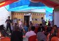 Biaya Sewa Gedung Kian Tinggi, Kota Bekasi Izinkan Fasilitas Publik Jadi Lokasi Resepsi Pernikahan