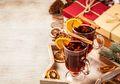 5 Manfaat Bagi Kesehatan Jika Rajin Minum Rebusan Batang Kayu Manis