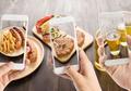 Mengapa Foto Makanan Bisa Membuat Kita Jadi Lapar Beneran?
