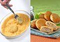 Tips Membuat Nugget, Ini Dia Jenis Tepung Panir yang Paling Pas untuk Nugget Cantik