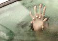 Patut Dicoba, Sensasi Bercinta di Mobil Bisa Jauh Lebih Menggairahkan!