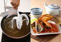 Tips Masak Gurame Asam Manis Seenak Restoran, Perhatikan 4 Tips Ini