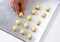 Tips Membuat Kue Kering, Ini 7 Kesalahan yang Buat Kue Kering Gagal! Sering Kita Lakukan