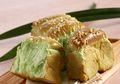 Resep Roti: Roti Sobek Pandan, Sarapan Pagi Hari Jadi Terasa Makin Istimewa