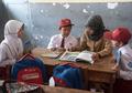 Kurikulum Pendidikan Lingkungan Hidup Mencetak Generasi Peduli Lingkungan