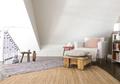 7 Cara Buat Ruang Meditasi di Rumah, Cara Atasi Stres di Rumah