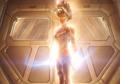 Captain Marvel Nggak Muncul di Trailer Avengers: End Game, Brie Larson Komen!