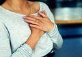 Payudara Sakit Saat Mau Menstruasi? Ini 3 Hal yang Perlu Kita Tahu!