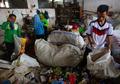 Atasi Kekumuhan, Warga Desa Doudo Ubah Sampah Jadi Sesuatu yang Bernilai