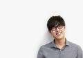 5 Aktor Korea Ini Sudah Berkarier Lebih dari 10 Tahun! Enggak Nyangka!