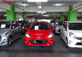 Daftar Harga Mobil Daihatsu Ayla Bekas, Jatuh Banget Mulai Rp45 Juta Aja