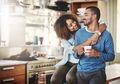 Ini Tips Menunda Kehamilan setelah Menikah, Kontrasepsi Apa yang Cocok?