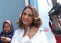 Vanessa Angel Ungkap Lokasi Kampus FNJ, Artis FTV yang Diduga Teman Kencan Wawan