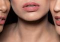5 Warna Lipstik Zaman Now yang Harus Dipakai Saat Musim Hujan!
