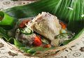Resep Masak Garang Asem Bumbung, Cara Mengolah Ayam Jadi Hidangan Gurih dan Segar