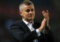 Hasil Liga Inggris- Baru Melatih, Gunnar Solskjaer Langsung Buat Manchester United Raih Kemenangan